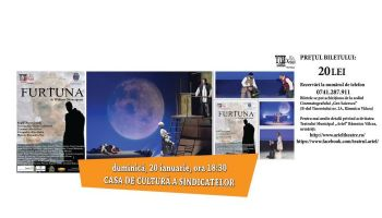 f_350_200_16777215_00_images_banner4_furtuna-teatru.jpg
