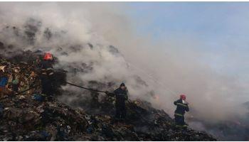 f_350_200_16777215_00_images_banner4_incendiu-Stolniceni.jpg