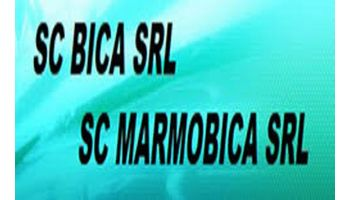 f_350_200_16777215_00_images_banner4_marmobica.jpg