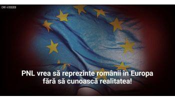 f_350_200_16777215_00_images_banner4_pnl-europa.jpg