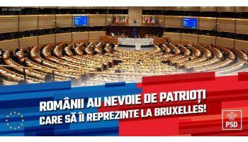 f_350_200_16777215_00_images_banner4_psd-bruxelles-patrioti.jpg