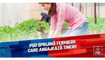 f_350_200_16777215_00_images_banner4_psd-fermieri-angajeaza-tineri.jpg