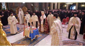 f_350_200_16777215_00_images_banner4_te-deum-24-ianuarie-la-patriarhie.jpg