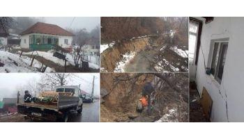 f_350_200_16777215_00_images_banner4_valcea-alunecari-de-teren.jpg