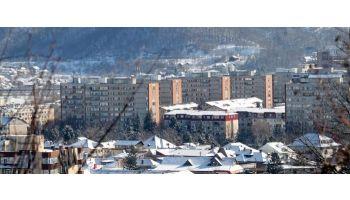 f_350_200_16777215_00_images_banner5_Ramnicu.Valcea.iarna.jpg