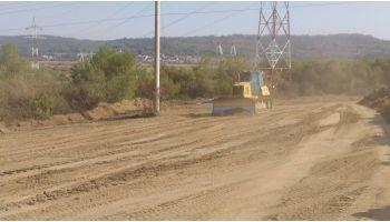 f_350_200_16777215_00_images_banner5_autostrada-sibiu-pitesti-2.jpg