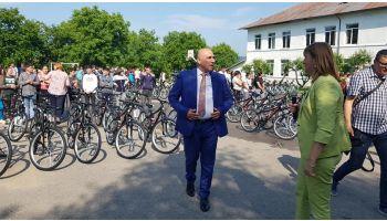 f_350_200_16777215_00_images_banner5_budesti-biciclete.jpg