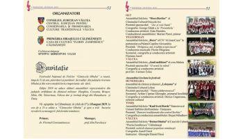 f_350_200_16777215_00_images_banner5_cantecele-oltului-program-1.jpg