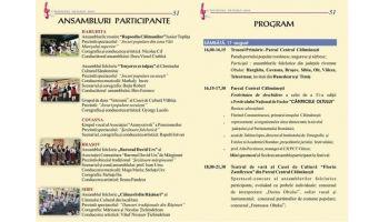 f_350_200_16777215_00_images_banner5_cantecele-oltului-program-2.jpg