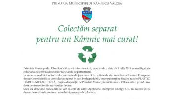 f_350_200_16777215_00_images_banner5_flyer-colectare-reciclabile.jpg