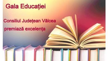 f_350_200_16777215_00_images_banner5_gala-educatiei-cj-valcea.jpg