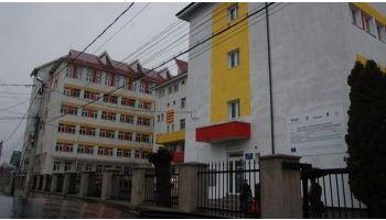 f_350_200_16777215_00_images_banner5_horezu-spitalul-orasenesc.jpg