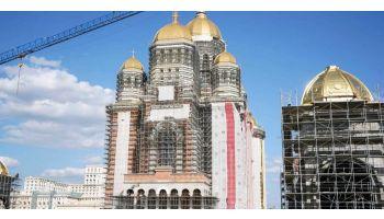 f_350_200_16777215_00_images_banner6_Catedrala.jpg