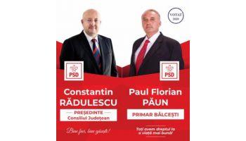 f_350_200_16777215_00_images_banner6_balcesti-paun-si-radulescu-banner.jpg