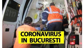 f_350_200_16777215_00_images_banner6_bucuresti-virus.jpg