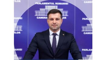 f_350_200_16777215_00_images_banner6_ovidiu-popa-deputat-imprumuturi-Orban.jpg
