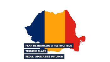 f_350_200_16777215_00_images_banner6_plan-de-reducere-a-restrictiilor.jpg