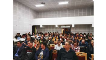 f_350_200_16777215_00_images_banner6_popesti-radulescu-magura-2.jpg