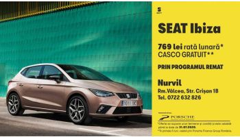 f_350_200_16777215_00_images_banner6_seat-ibiza-remat.jpg