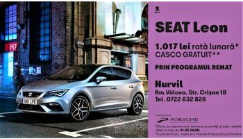 f_350_200_16777215_00_images_banner6_seat-leon-remat.jpg