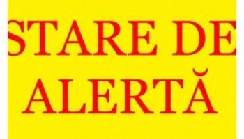 f_350_200_16777215_00_images_banner6_stare-de-alerta.jpg