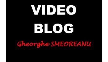 f_350_200_16777215_00_images_blog_video.jpg