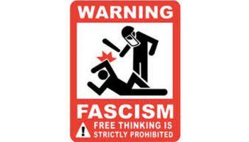 f_350_200_16777215_00_images_fascism_vot.jpg