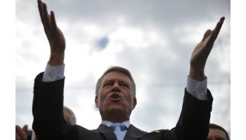 f_350_200_16777215_00_images_iohannis_arian.jpg