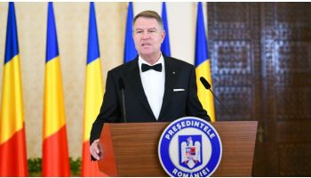 f_350_200_16777215_00_images_iohannis_discurs_centenar_1.jpg