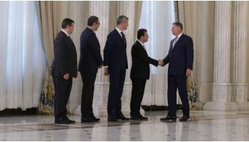 f_350_200_16777215_00_images_iohannis_pact.jpg