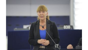 f_350_200_16777215_00_images_macovei_parlament_european.jpg