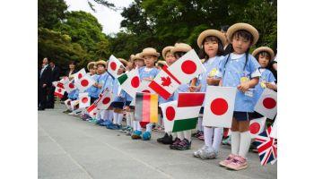 f_350_200_16777215_00_images_obama_copii_japonezi.jpg