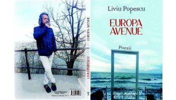 f_350_200_16777215_00_images_popescu_liviu_aniversare.jpg