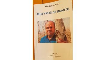 f_350_200_16777215_00_images_preda_constantin_mi-e_frica_de_moarte.jpg