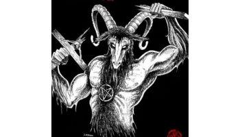 f_350_200_16777215_00_images_satanism_1.jpg