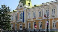 Primăria Râmnicu Vâlcea: Locuințele ANL recent finalizate în Ostroveni vor fi predate beneficiarilor