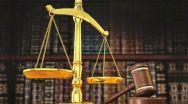 Contestarea amenzilor contravenționale s-ar putea judeca, la cerere, online