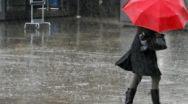 Informare meteorologică: Vin ploile!