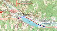 Autostrada Sibiu – Pitești. Pot începe lucrările pe lotul 5, Pitești – Curtea de Argeș