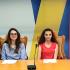 """Echipa TLDE Argeș apreciată la """"Forumul de Administrație și Dezbateri politice"""""""