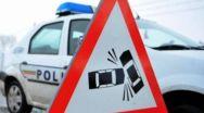 Accident GRAV în Argeș. O țeavă i-a sfâșiat abdomenul victimei