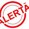 Restricții suplimentare în 3 comune din Argeș