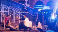 TRAGEDIE. Atac terorist la un concert, în Anglia (VIDEO)