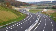 Autostrada Pitești-Sibiu: Curtea de Apel Bucureşti a admis contestaţia unui constructor din China exclus inițial de la licitație