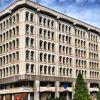 Consiliul Județean Argeș preia, pentru un an, președinția Consiliului pentru Dezvoltare Regională Sud Muntenia