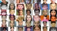 25 mai – Ziua Internațională a Copiilor Dispăruți. Aproape 6.000 de sesizări privind dispariții de copii au fost făcute, în ultimul an, în România