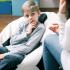 Proiect legislativ: Copiii să beneficieze de consiliere psihologică gratuită