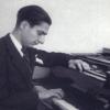 """""""Premiile Muzicale Dinu Lipatti"""", la a șasea ediție"""