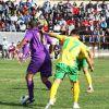 Sâmbătă, meci de mari orgolii: CS Mioveni – FC Argeș