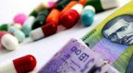 De astăzi, medicamentele vor putea fi cumpărate de la orice farmacie din țară, fără să mai conteze unde a fost emisă rețeta